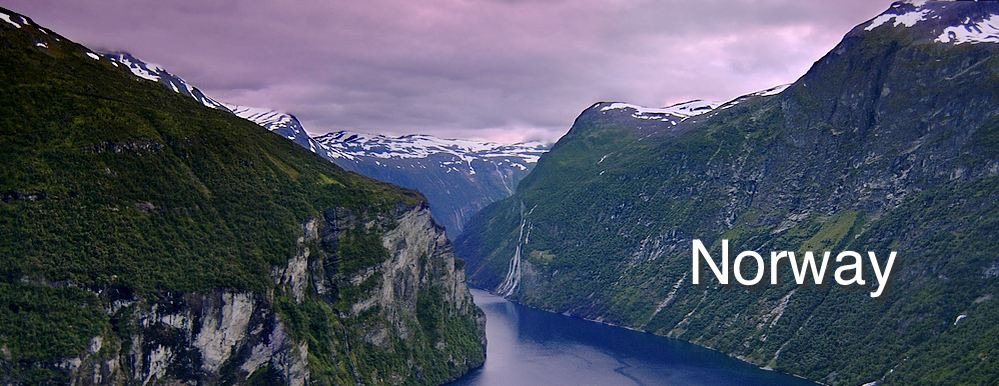 norway and greenland brief history A summary and case brief of legal status of eastern greenland (norway v denmark), including the facts, issue, rule of law, holding and reasoning, key terms, and.